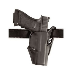 SAFARILAND Belt Slide Holster 5187