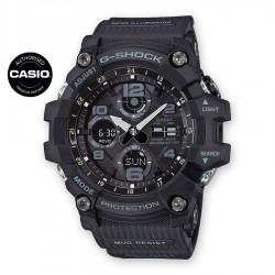 CASIO® Mudmaster CA-GWG-100-1AER, ø 57mm