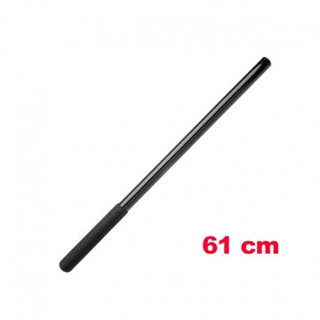 """Monadnock Baton PLP 24"""" (61cm)"""