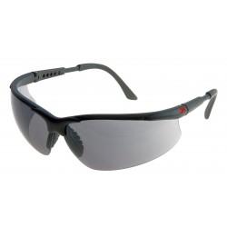 Schieß-/Sonnenbrille 3M(TM) 2751