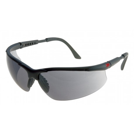 """3M(TM) """"2751"""" Safety Spectacles"""