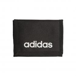 adidas® Lin Core Wallet