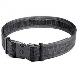 Uncle Mike´s Nylon Ultra Duty Belt