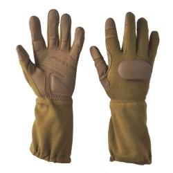 HATCH® SOG Einsatzhandschuh