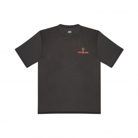 SAFARILAND(TM) Performance T-Shirt TS-3200