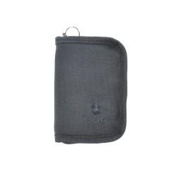 COP® wallet