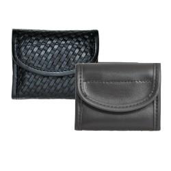 BIANCHI® 7928 Doppel-Einweghandschuhtasche