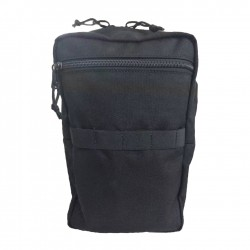 Pouch COP®MB8 7 Liter