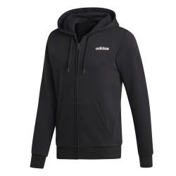 adidas® Herren Kapuzen - Jacke Essential  Linear