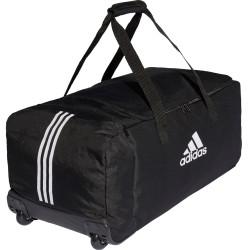 adidas® Sport-/Ausrüstungstasche mit Rollen  (75  Liter)