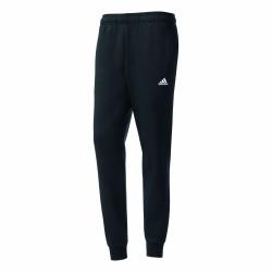 """adidas® Training Pant """"Essentials"""""""