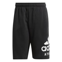 adidas® Training Short SID Athletics