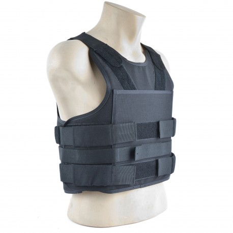 """Stab Protection Vest """"COP®STAB"""""""