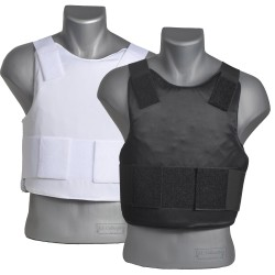 Carrier only for Stab Protection Vest COP® STAB AE