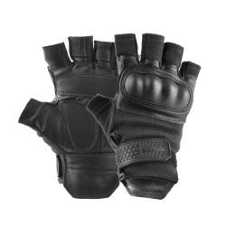 COP® SFG half finger riot glove