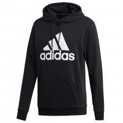 adidas® Herren Kapuzenpullover  Must Haves Badge of Sport