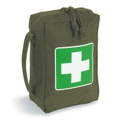 Tasmanian Tiger® First Aid Kit
