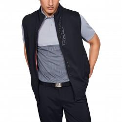 "Under Armour® Vest ""Storm Bodywarmer"" ColdGear®, loose"