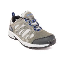 Shoe HI-TEC® ALTO II MID WP