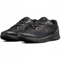 Under Armour® Running Shoe Charged Bandit 4