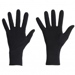 Icebreaker® Gloves Tech Liners 260