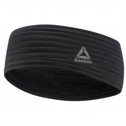 Reebok® Stirnband Active Enhanced Winter
