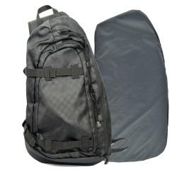 Combo COP® 939 Pro Tactical Single Sling Rucksack + ballistische Einlage SK1