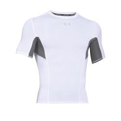"""Under Armour® T-shirt """"Cool Switch"""" HeatGear®"""