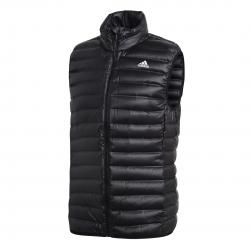 adidas® Varilite Down Vest