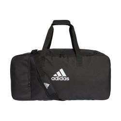 adidas® Tiro Duffel Large 75 liters