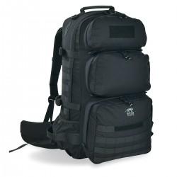 "Tasmanian Tiger ""Trooper Pack"" Backpack"