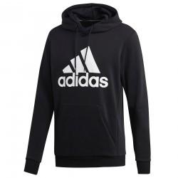 adidas® Must Haves Badge of Sport Hoodie