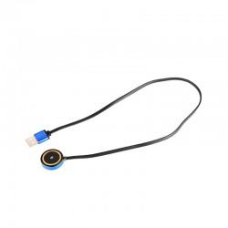 OLIGHT(TM) Ladekabel für Taschenlampe M2R Warrior