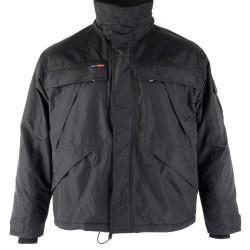 Mens Duty Jacket Airtech®