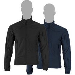 UF PRO® Jacket Hunter FZ