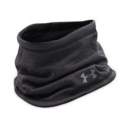 "Under Armour® ""Neck Gaiter Elements"", ColdGear® Reactor, Storm®"