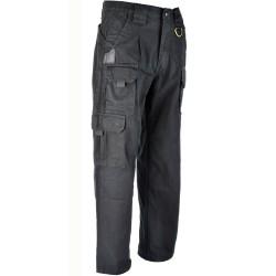 "COP ® ""SWAT-Pro"" Cargo pants"