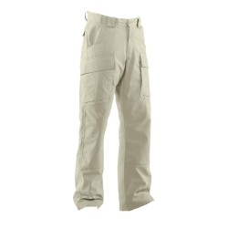 Under Armour® Tactical Cargo Hose Tac Duty Pant AllseasonGear®