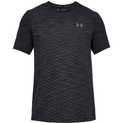 Under Armour® T-Shirt Vanish Seamless SS Novelty