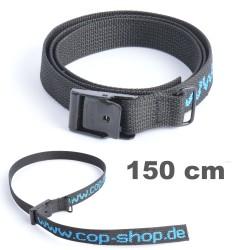 ARNO Spannriemen by COP® (150 cm)