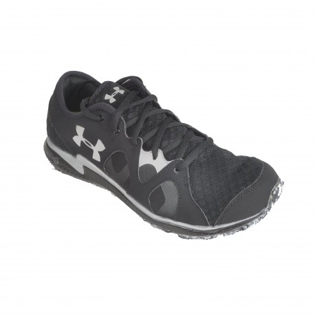 "Under Armour® ""Micro G Neo Mantis"" Running Shoe"