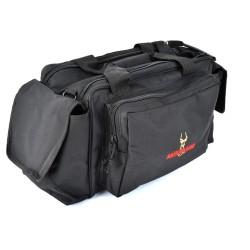 SAFARILAND® Shooters Range Bag, (29 Liter)
