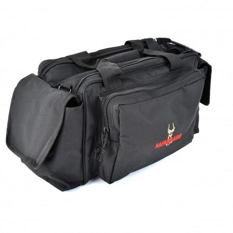 SAFARILAND Shooters Range Bag 4555