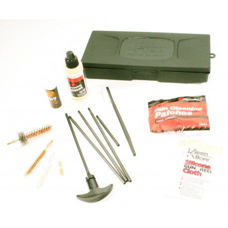 KleenBore® Langwaffen-Reinigungsset (Kaliber 7.62 mm)