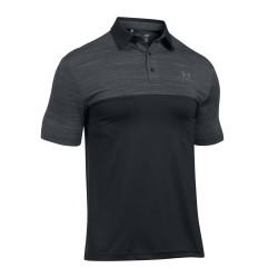 Under Armour® Herren Poloshirt Playoff HeatGear®, loose