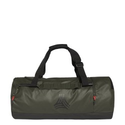 adidas® Sport-/Ausrüstungstasche/Rucksack  (35 Liter)