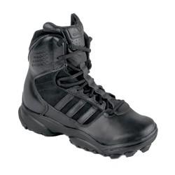 adidas GSG9.7 Tactical Boots