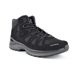 LOWA INNOX EVO GTX® QC TF Boot, black