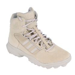 adidas® Einsatzstiefel GSG9.3