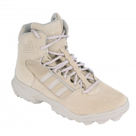 adidas GSG9.3 Tactical Boots